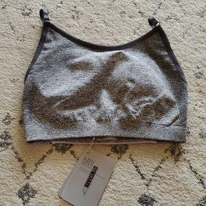 Gymshark flex strappy sports bra